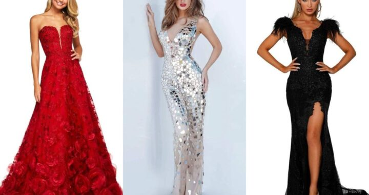 Incredible Ways To Get Ready For Virtual Prom Night in 2021