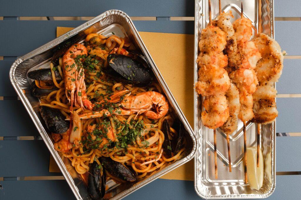 Pexels-food-seafood