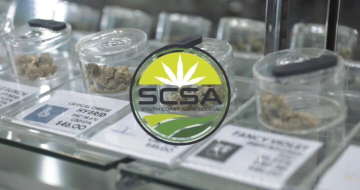 Reliable Weed Dispensary