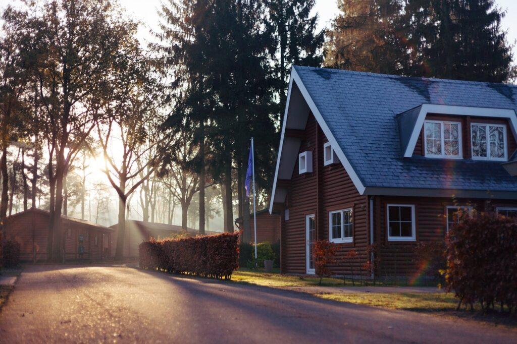 Attention: 6 Little-known Factors That Could Affect Your Attic