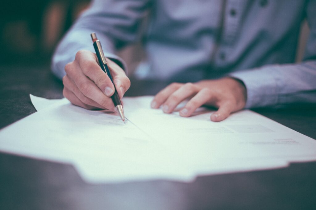 Does Your LLC Operating Agreement Create Unnecessary Risks?