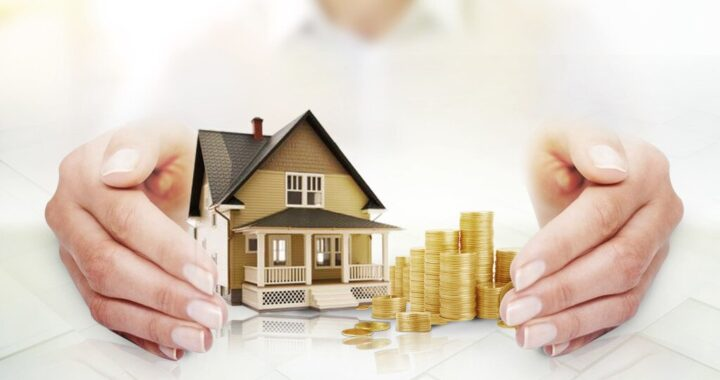What Are Mortgage Settlement Services