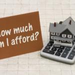 How Do You Use A Home Loan Affordability Calculator