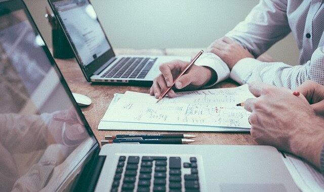 Cloud Based Lending Software