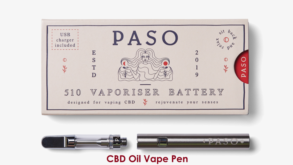 Which Is The Best Cheap Vape Pen In The UK