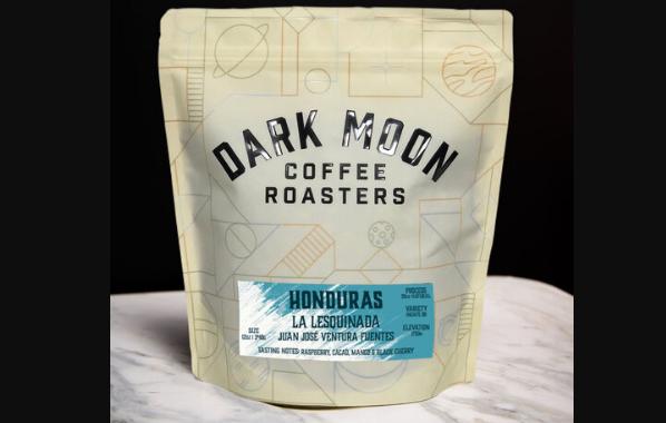 wholesale coffee roasters