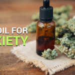 Does The Best CBD Oil For Anxiety Works? Everything You Should Know