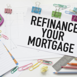 Check Out The Benefits Of Refinancing Your Mortgage!